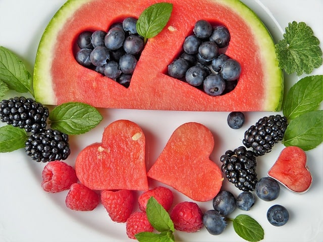 Healthy Desserts: Is That Truly Possible?